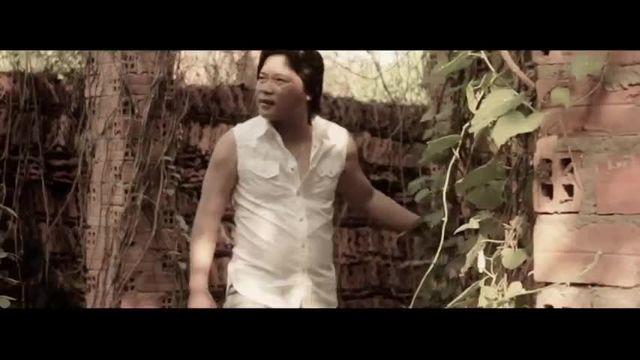 Tải nhạc hình Tai Biến Của Đời miễn phí về máy