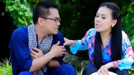 Tải Nhạc Ghen Chồng - Huỳnh Nguyễn Công Bằng