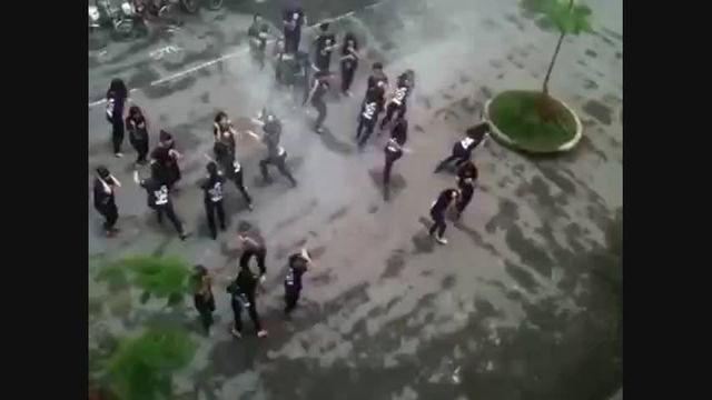 MV Cảm Động Các Nam Sinh Tắm Cho Các Bạn Nữ - V.A | Video Ca Nhạc Mp4
