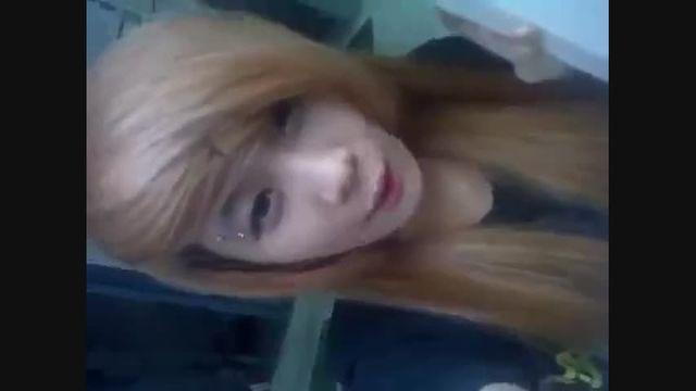 Xem MV Vãi Cả Đau Bụng - V.A | Video - MV Ca Nhạc