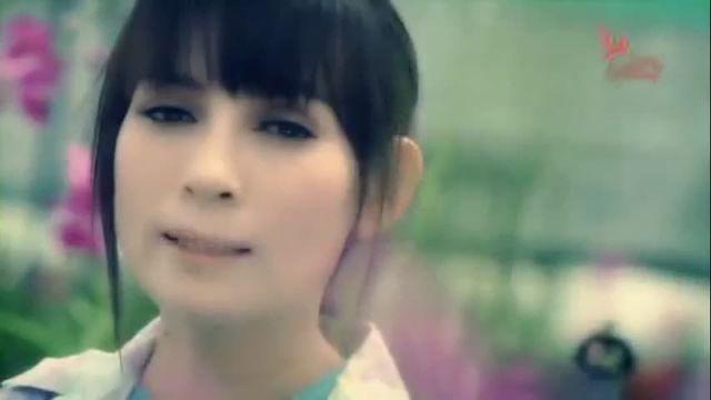 Ca nhạc Hoa Tím Bằng Lăng - Phi Nhung