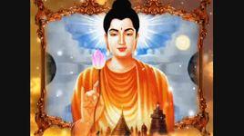 Tải Nhạc Description Buddha (Remix) - DJ