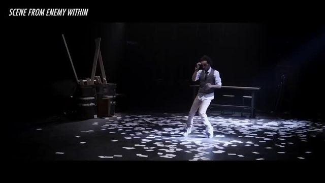 Xem video nhạc hay Nghệ Thuật Hơn Từ Những Bước Nhảy