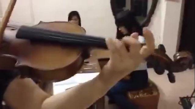 Hẳn Là Nhiều Cảm Xúc Sẽ Ùa Về Khi Bạn Nghe Bản Nhạc Này - V.A   MV - Nhạc Mp4 Online