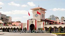 Tải Nhạc Dòng Máu Người Việt Nam - V.A