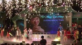 Tải Nhạc Hoàng Tử Trong Mơ (Remix) (Liveshow Một Thoáng Quê Hương 4) - Dương Ngọc Thái