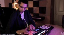 Tải Nhạc Nhạc Chuông IPhone (Remix) - V.A