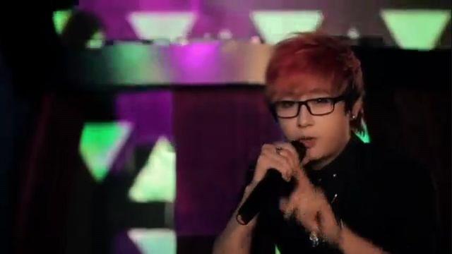 Xem MV R - Loren Kid   Video - Mp4