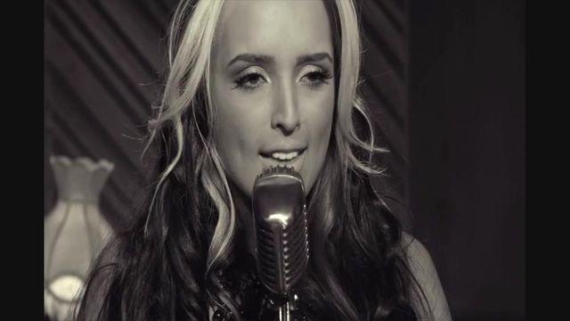 Cuidando De Ti (Video) - Miranda