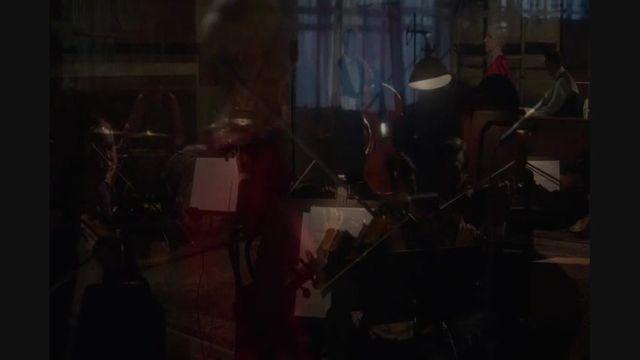 Xem video nhạc hay September In The Rain (Live)
