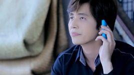 Tải Nhạc Mình Ơi - Trần Nhật Quang