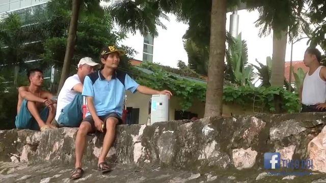 Xem video nhạc hay Tình Em Biển Rộng Sông Dài miễn phí