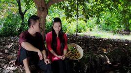 Tải Nhạc Lỡ Thương Nhau Rồi - Huỳnh Nguyễn Công Bằng