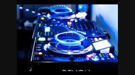 Tải Nhạc Nonstop - Bay Theo Điệu Nhạc (DJ Max Troll Remix) - DJ