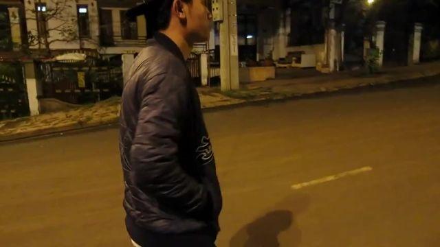 Cô Gái Đăk Nông - NMT, Cương ND   Ca Nhạc Online