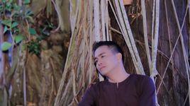 Tải Nhạc Tình Đắng Ai Ngờ - Huỳnh Nguyễn Công Bằng