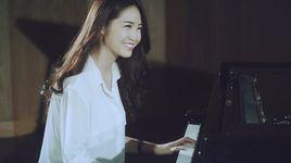 Tải Nhạc Em Có Yêu Anh Không - Khánh Phương