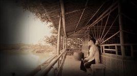 Tải Nhạc Tình Lỡ Đêm Buồn - Huỳnh Nguyễn Công Bằng