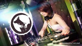 Tải Nhạc Đẹp Trai Thì Mới Có Nhiều Đứa Yêu (Hoaprox Cồng Chiêng Mix) - DJ