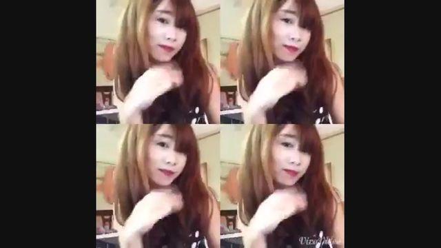 Tải nhạc Girl Xinh Cover Nhạc Thái nhanh nhất về máy
