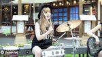 Download nhạc hot Xinh Gái Đánh Trống online