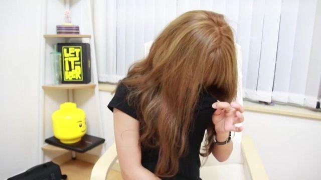 Tải nhạc hình Gái Hàn! Với Những Chiêu Thức Biến Nhỏ Thành To về điện thoại