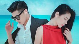 Tải Nhạc Xin Đừng Buông Tay - Noo Phước Thịnh