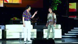 Tải Nhạc Hài Kịch: Trở Về (Liveshow Một Thoáng Quê Hương 5) - Hoài Linh
