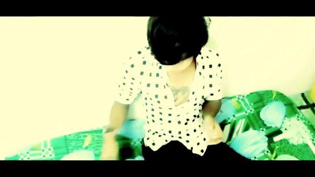 Tải nhạc Khi Tình Yêu Hết Hạn Sự Khốn Nạn Lên Ngôi - HaiLúaFA, Lil Wan