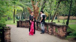 Tải Nhạc Bến Cũ Đò Xưa - Phi Nhung