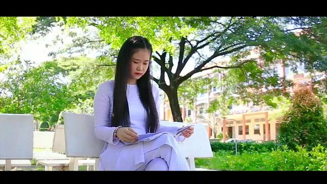 Ca nhạc Bến Lức Story - Kunzing, Dương Kỳ Phong
