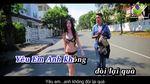 Xem video nhạc hot Anh Không Đòi Quà (Karaoke) miễn phí