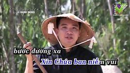 Tải Nhạc Cầu Cho Cha Mẹ 8 (Karaoke) - Nguyễn Sang