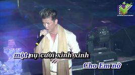 Tải Nhạc Chờ Đông (Karaoke) - Đàm Vĩnh Hưng