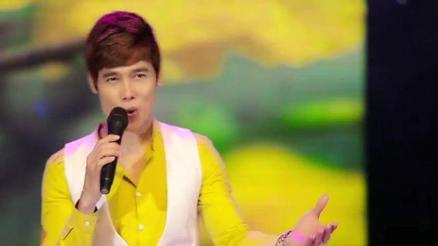 Tải nhạc hình LK Nắng Xuân & Chúc Tết