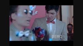 Tải Nhạc Vợ Người Ta Remix - Phan Mạnh Quỳnh