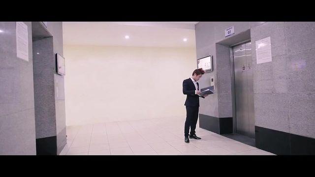 Xem video nhạc Zing Yêu Thương Nhau Gì Đâu