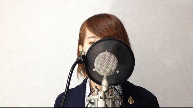 Download nhạc No. 1 (Kana Nishino Cover) hot nhất về máy