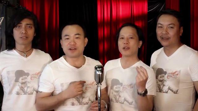 Download nhạc Đường Đến Ngày Vinh Quang nhanh nhất về máy