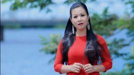 Tải Nhạc Mưa Chiều Miền Trung - Dương Hồng Loan