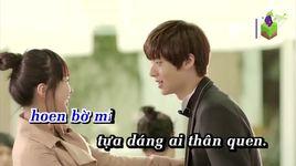 Tải Nhạc Chúa Quên Được Em (Karaoke) - Nguyễn Triều Dâng