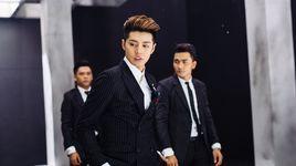Tải Nhạc Cause I Love You (Dance Version) - Noo Phước Thịnh