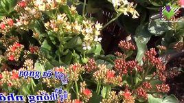 Tải Nhạc Đất Nước Trọn Niềm Vui (Karaoke) - Tạ Minh Tâm