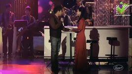 Tải Nhạc Đêm Vũ Trường (Karaoke) - Khánh Loan