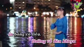 Tải Nhạc Đèn Khuya (Karaoke) - Phi Nhung