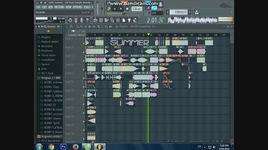 Tải Nhạc Nhạc Điện Tử Ngẫu Hứng - DJ