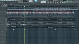 Tải Nhạc Vô Vọng - Nhạc Sống Hà Tây (DJ Hứa Remix) - DJ