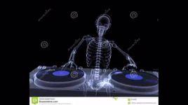 Tải Nhạc Nonstop - Bài Này Chơi Thì Phê Thôi Rồi - DJ