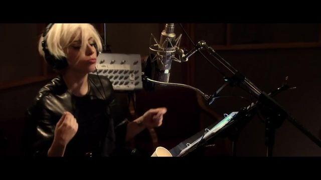 Download nhạc It Don'T Mean A Thing (If It Ain'T Got That Swing) (Studio Video) về điện thoại