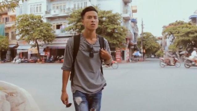 Tải nhạc Zing Nam Định Trong Tôi về máy
